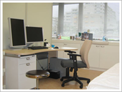 clinic-info-img-001