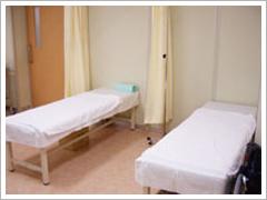 clinic-info-img-002