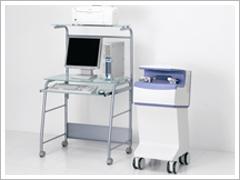 clinic-info-img-004