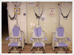 clinic-info-img-009